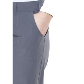 Rab Helix Pant Women Graphene